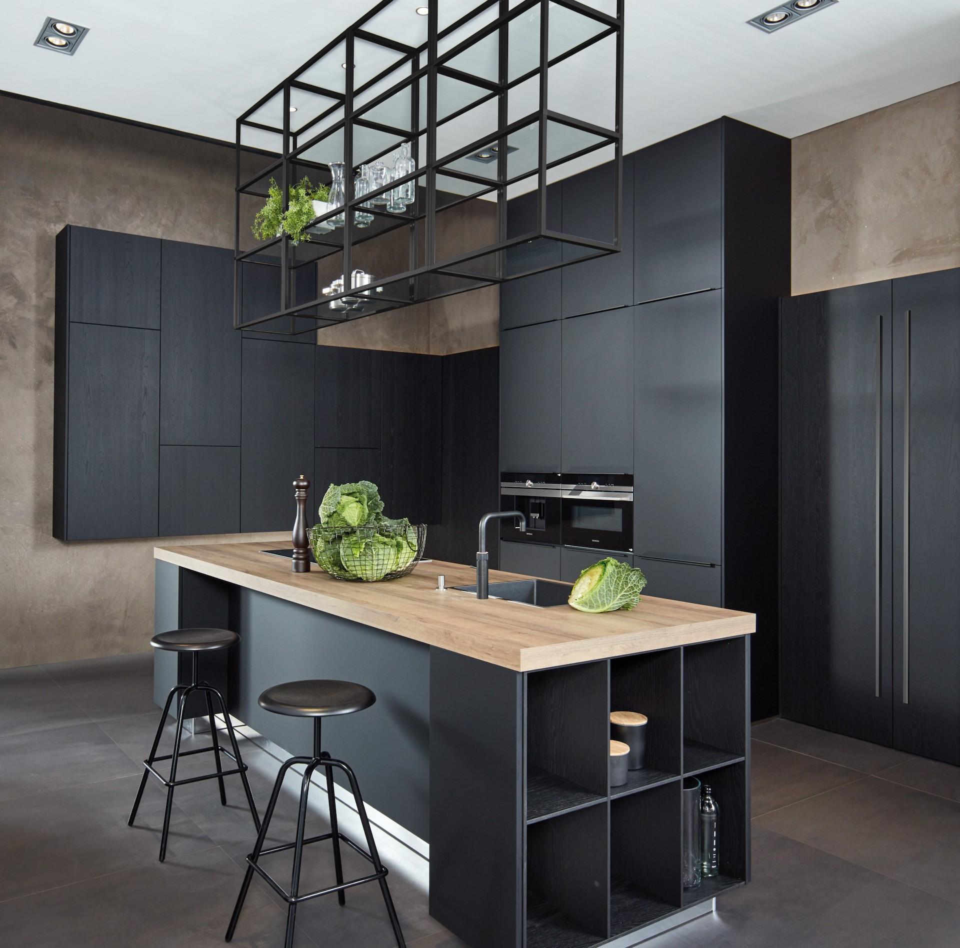 Ashbury Kitchen 12
