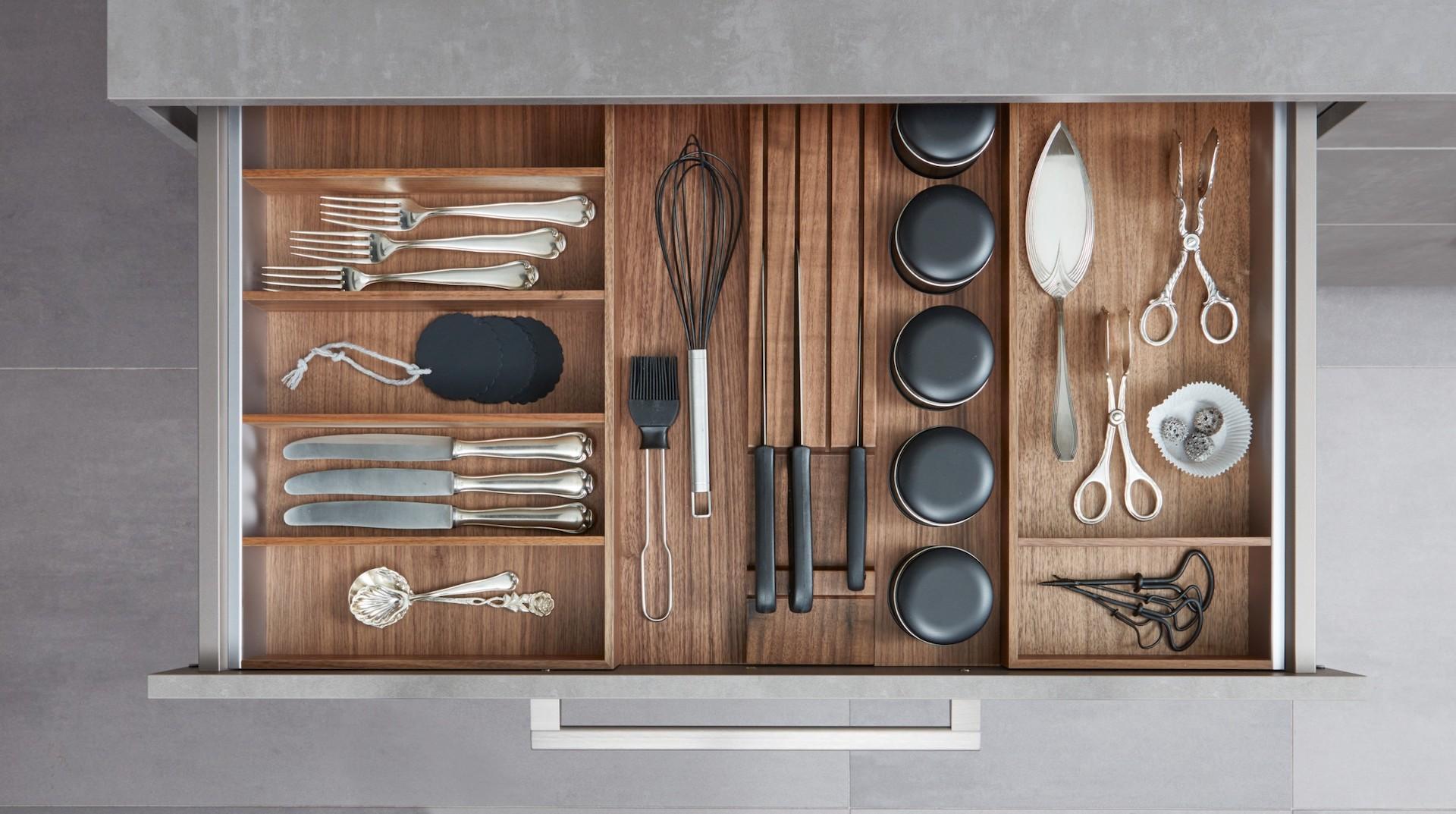 Ashbury Kitchen 14