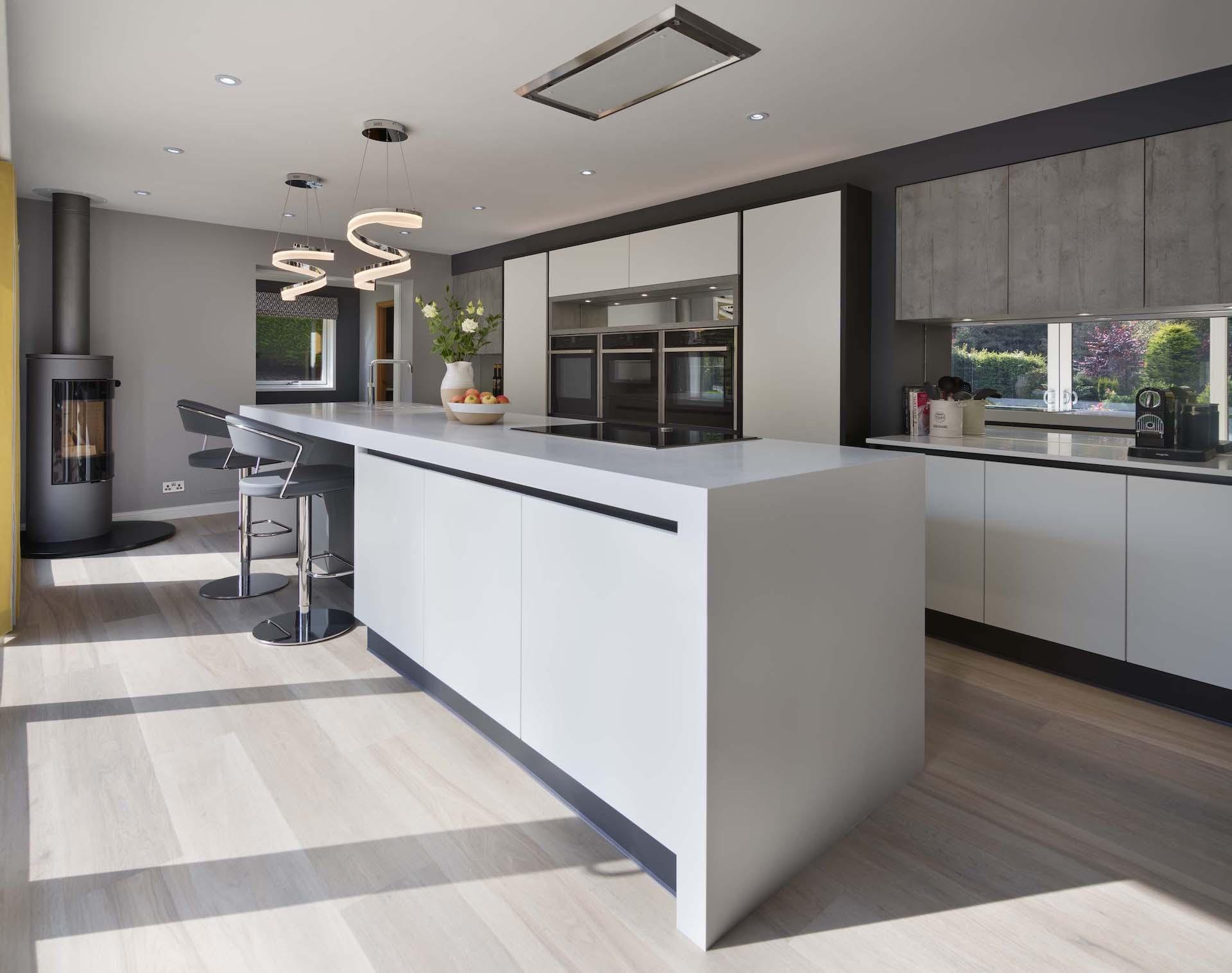 Ashbury Kitchen 4