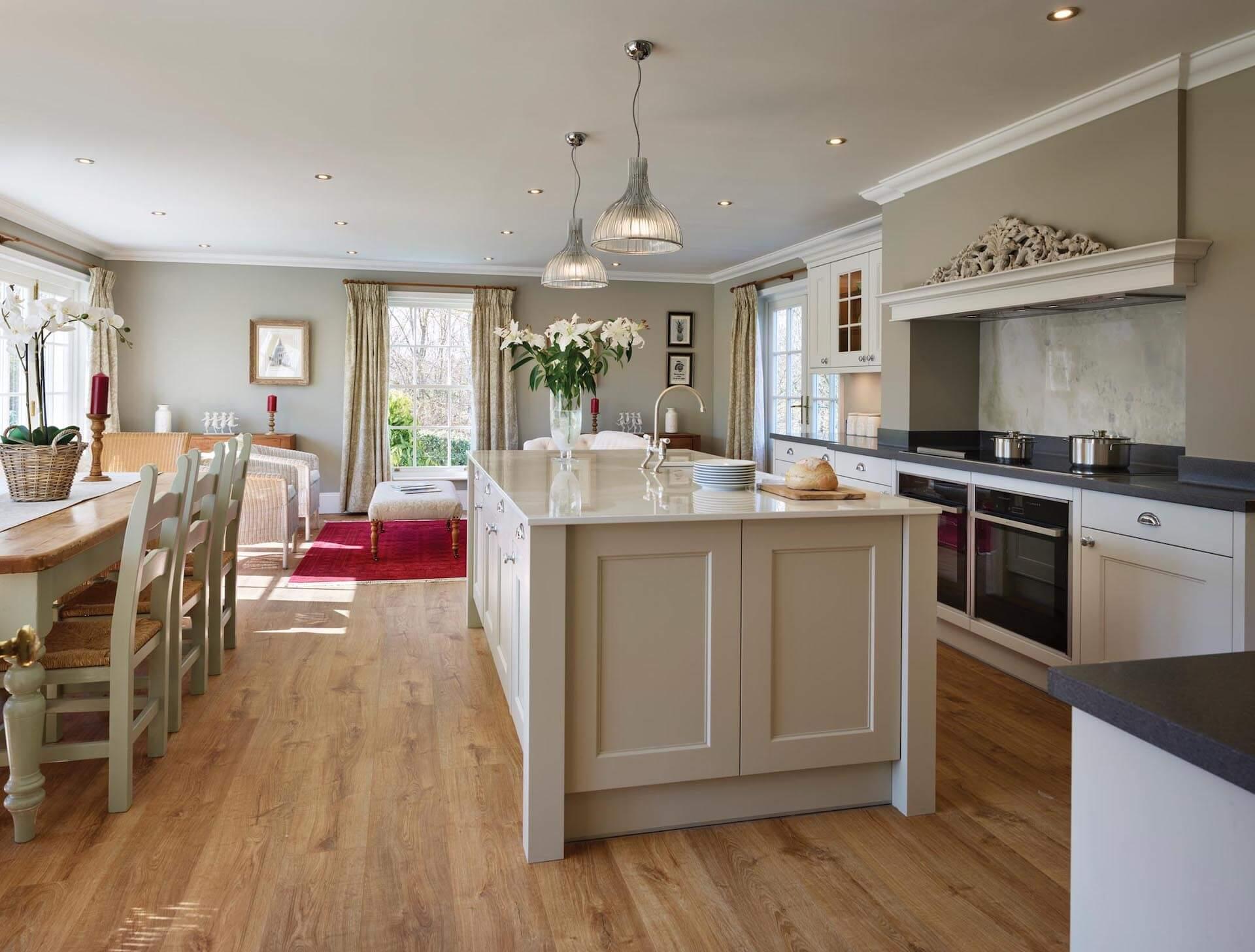 Beaumont Kitchen 17