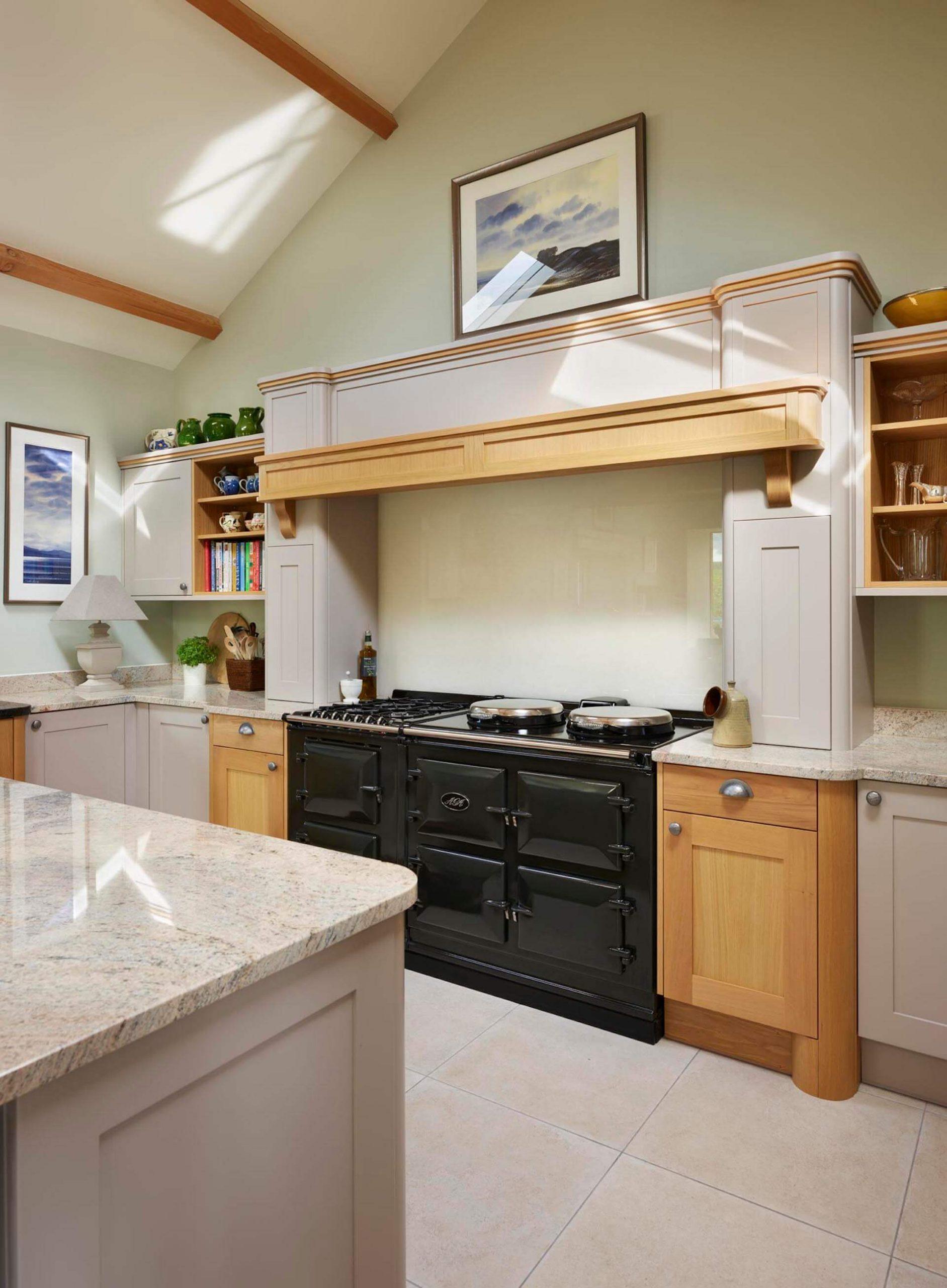 Beaumont Kitchen 25