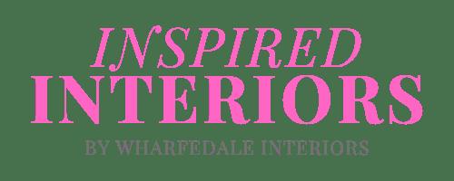 Inspired Interiors Newsletter