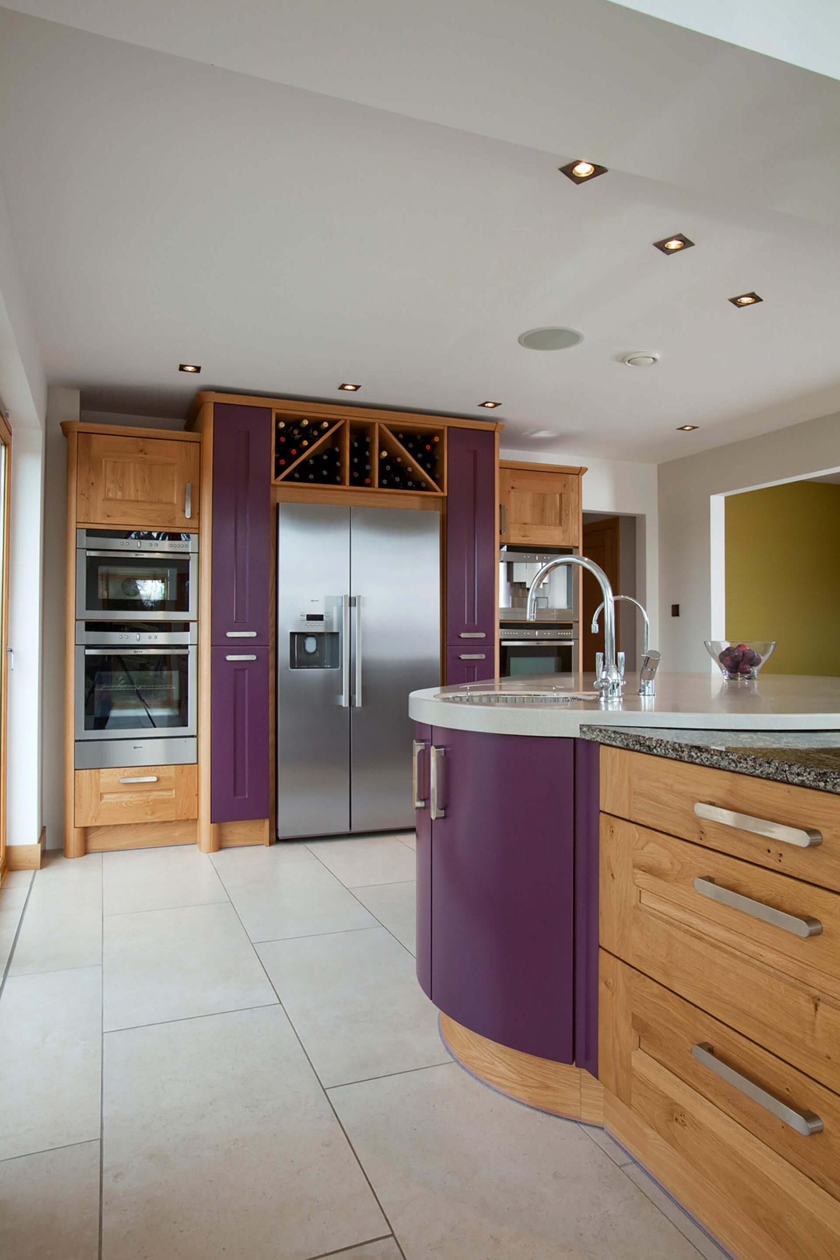 Linley Kitchen 12