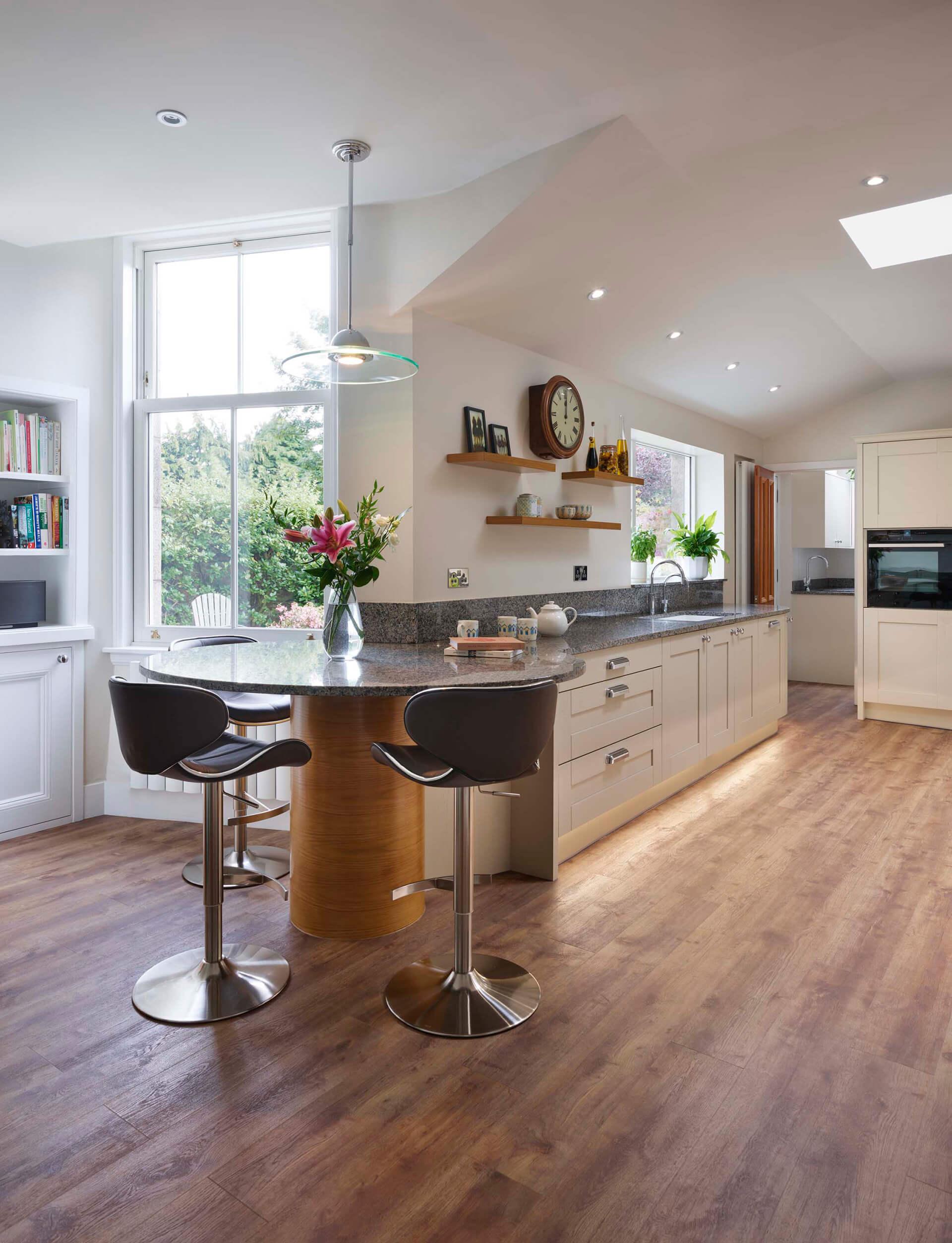 Linley Kitchen 15
