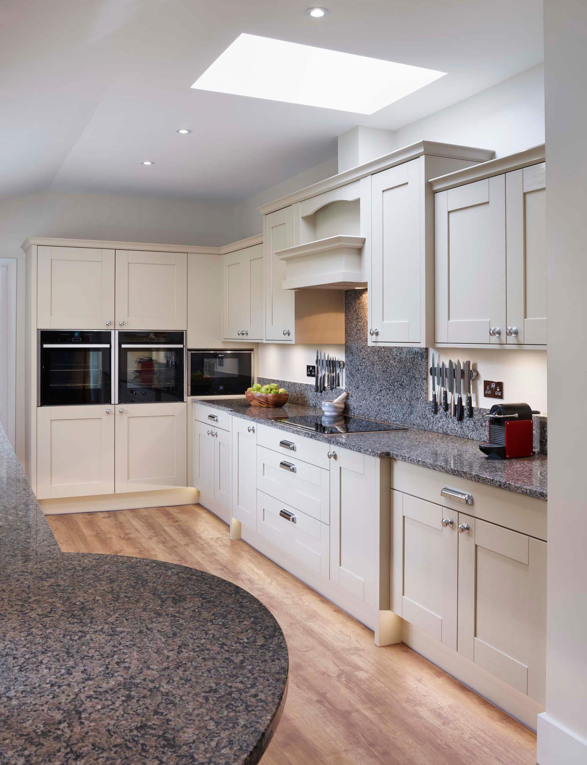 Linley Kitchen 17