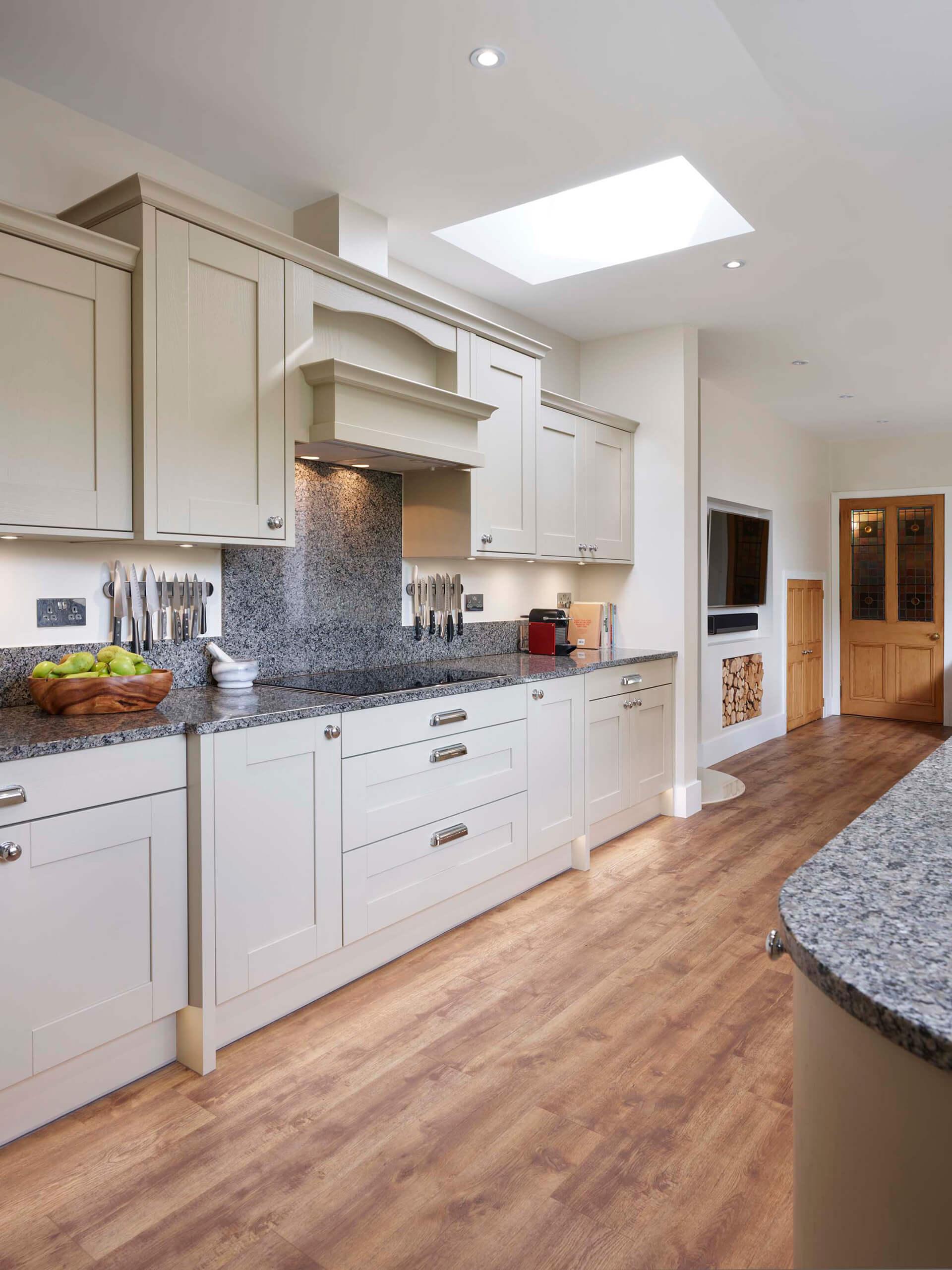 Linley Kitchen 18