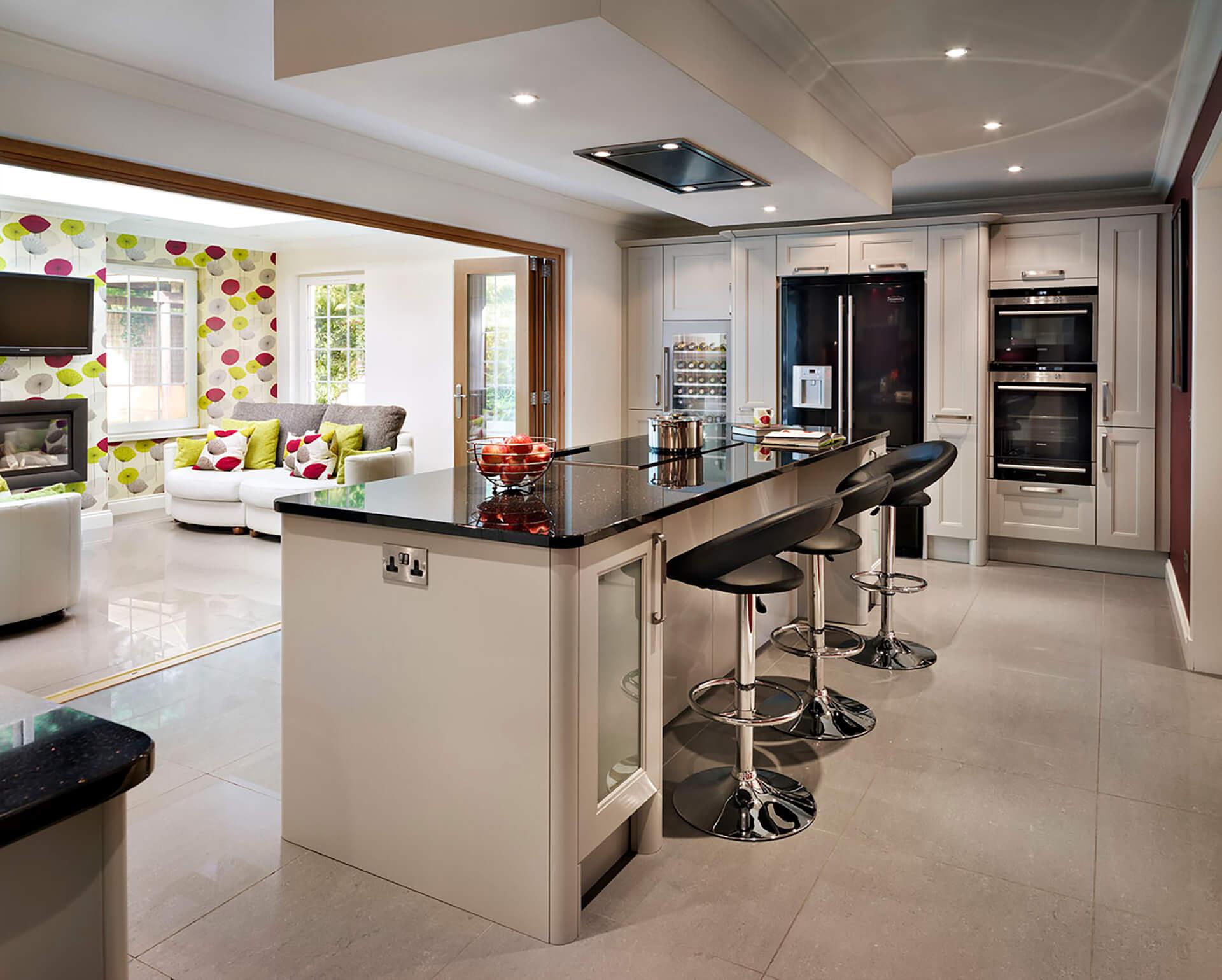 Linley Kitchen 7
