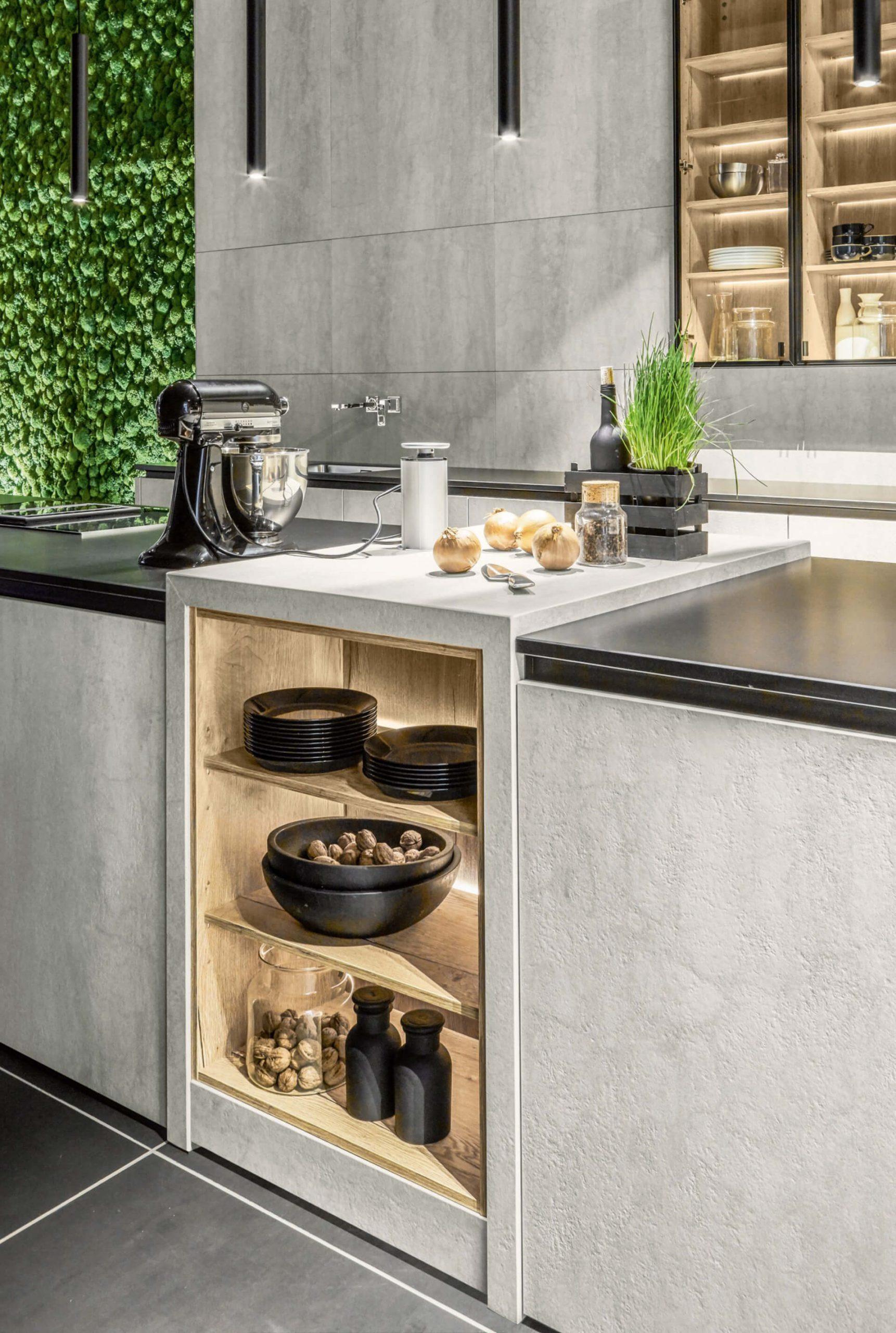 Maxwell Kitchens 11