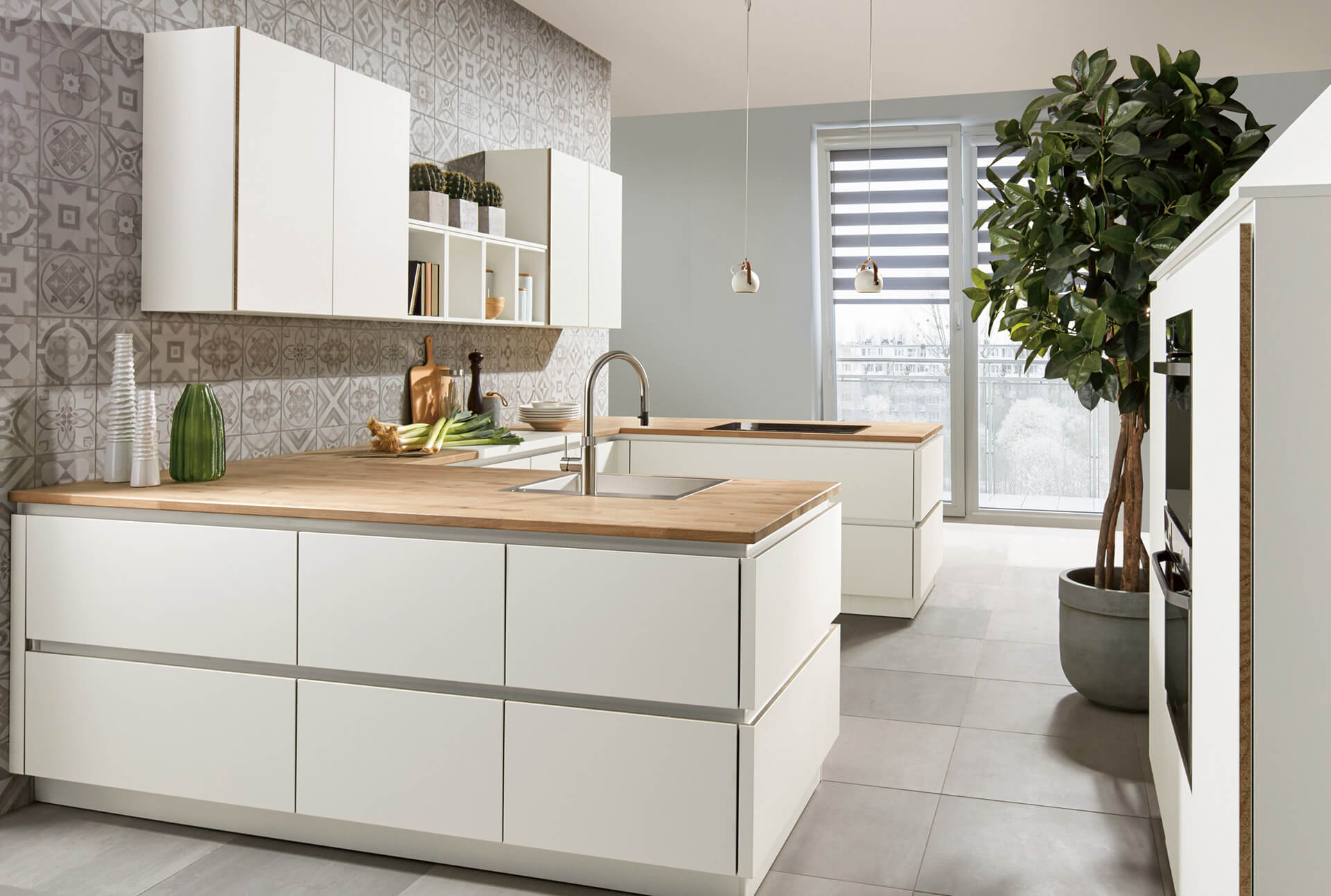 Maxwell Kitchens 12
