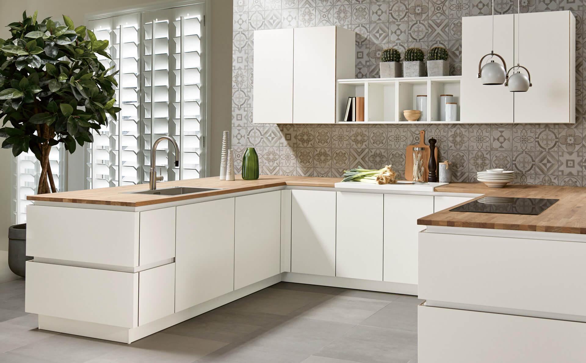 Maxwell Kitchens 13