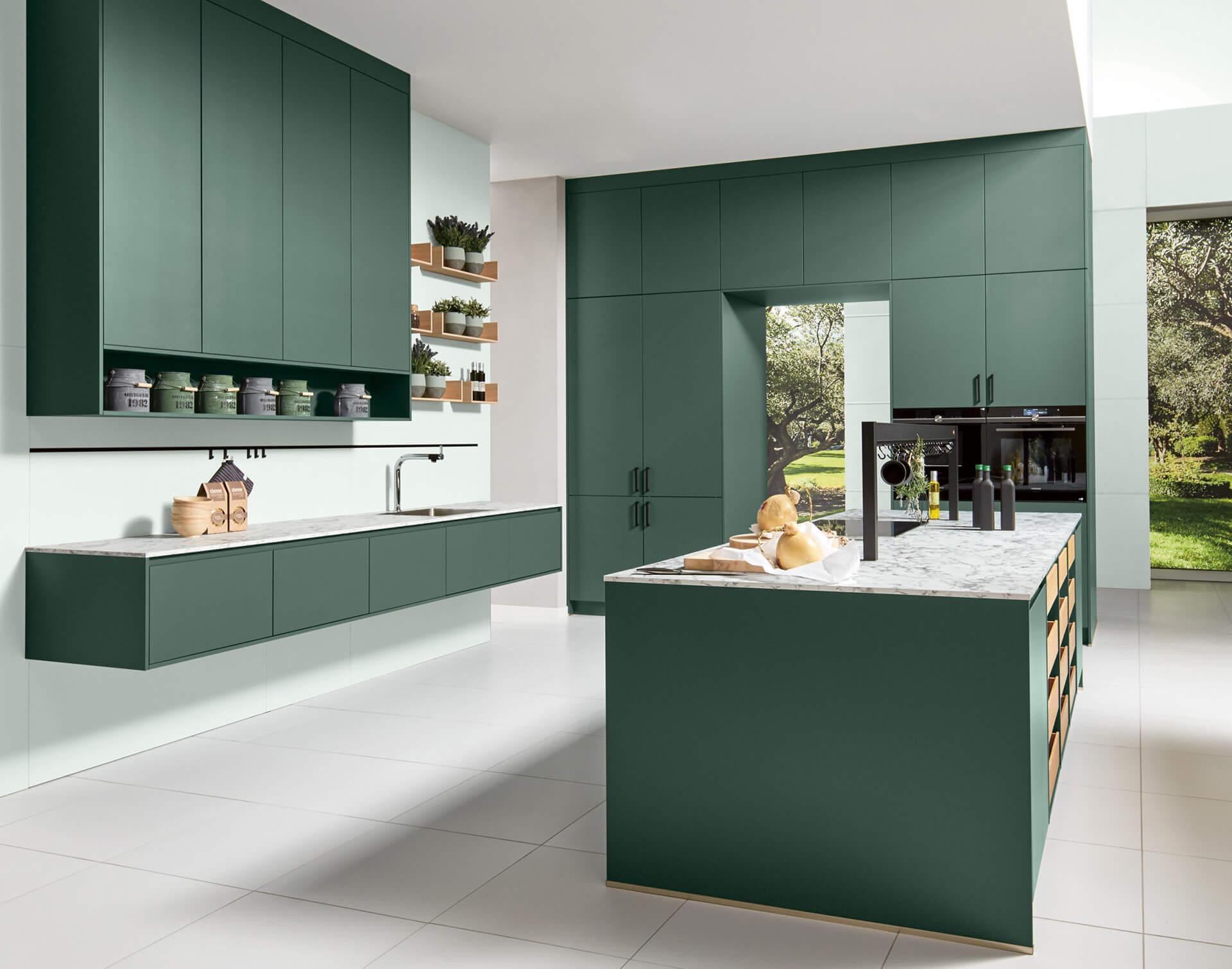 Maxwell Kitchens 15