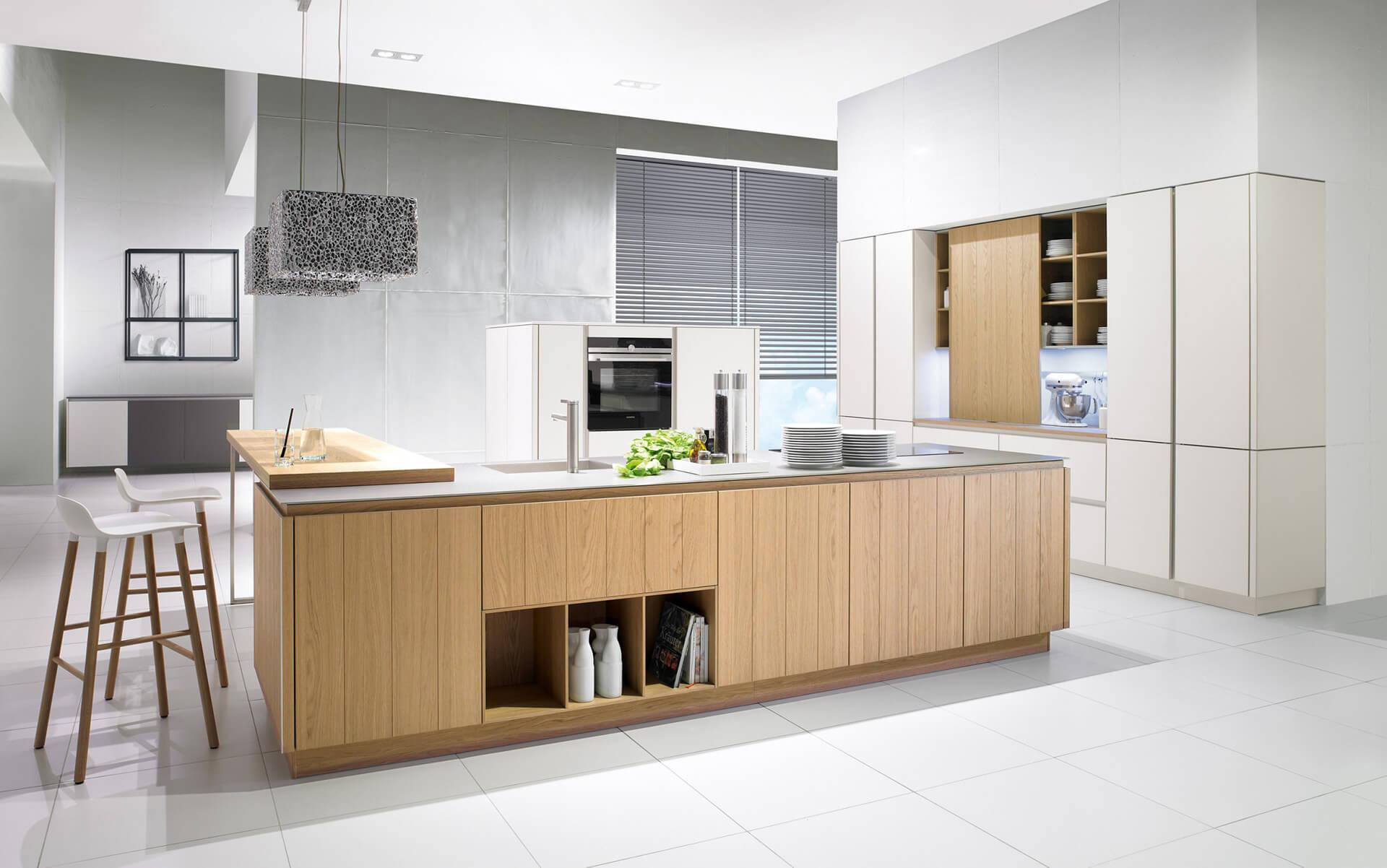 Maxwell Kitchens 20