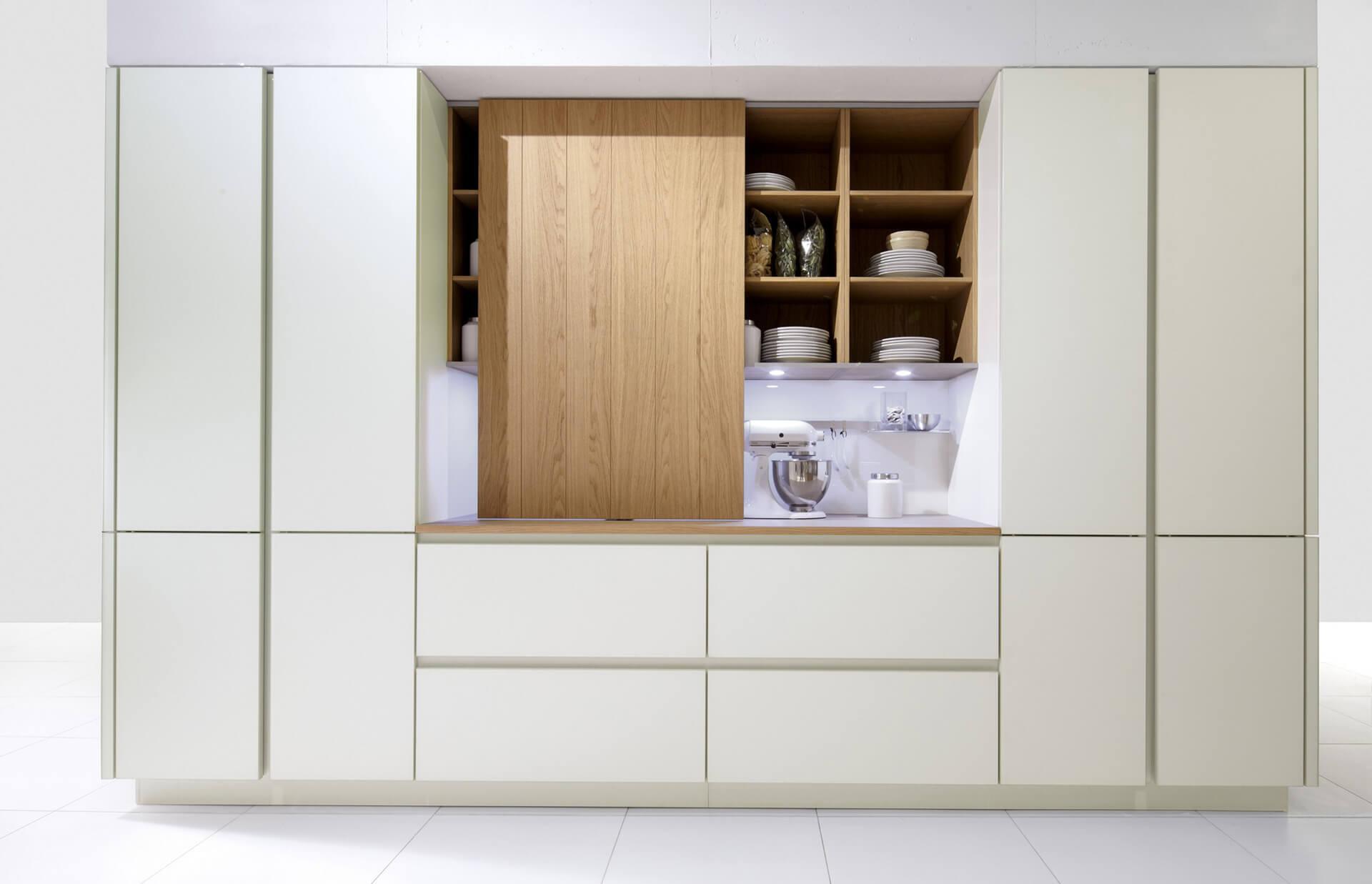 Maxwell Kitchens 21