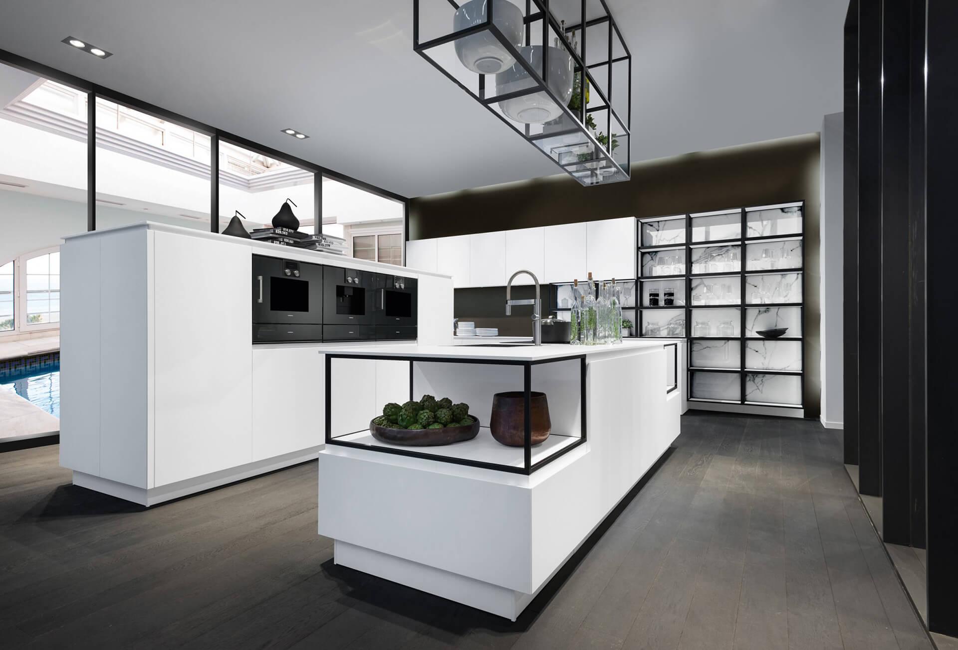 Maxwell Kitchens 25