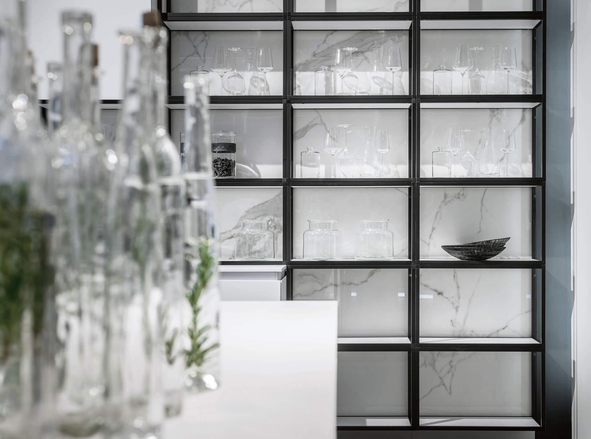 Maxwell Kitchens 26