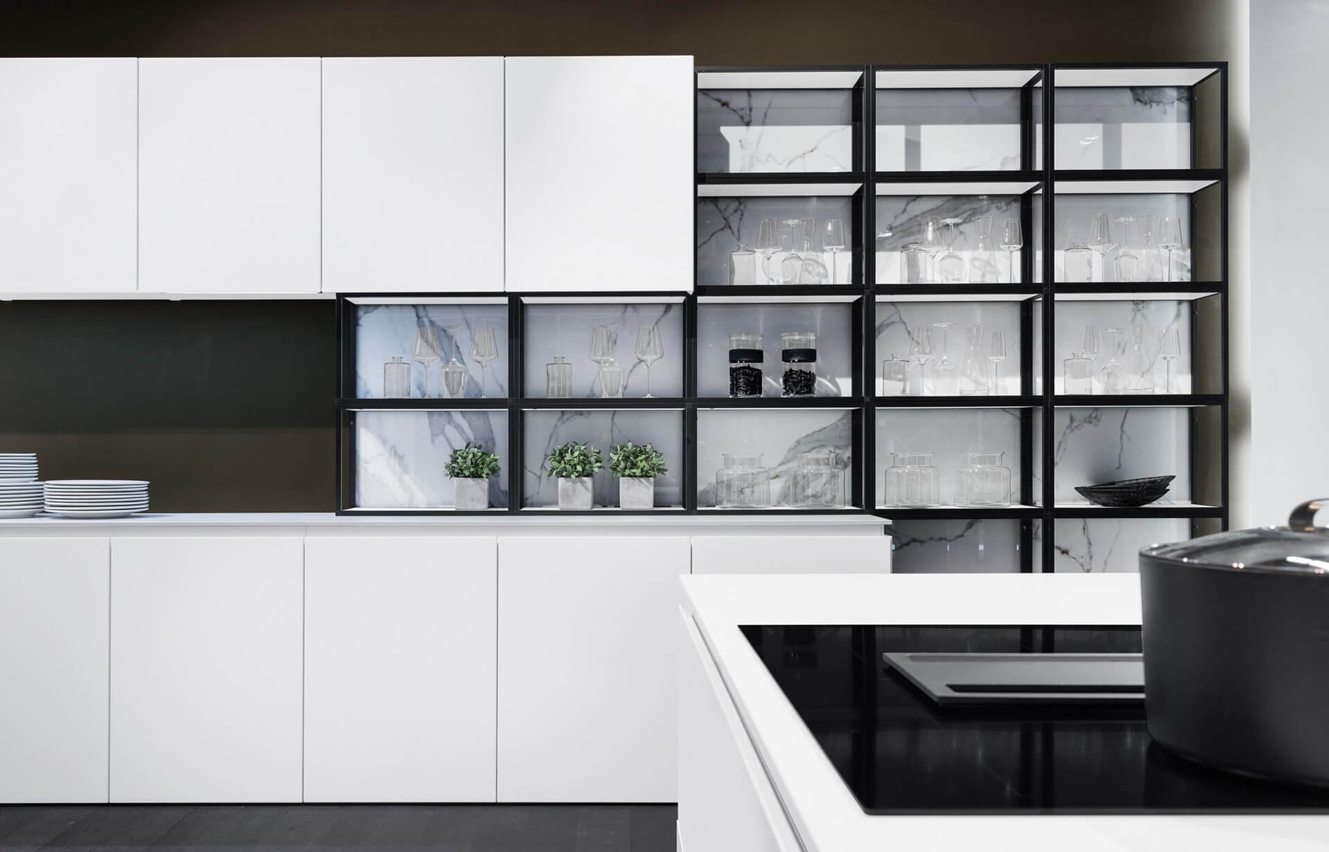 Maxwell Kitchens 29