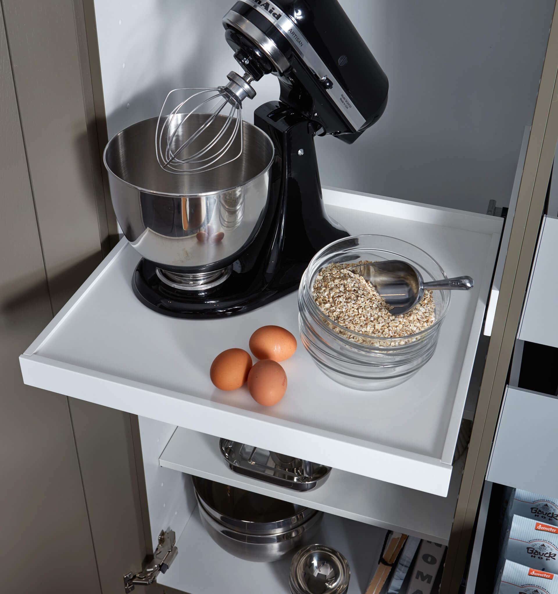 Maxwell Kitchens 3