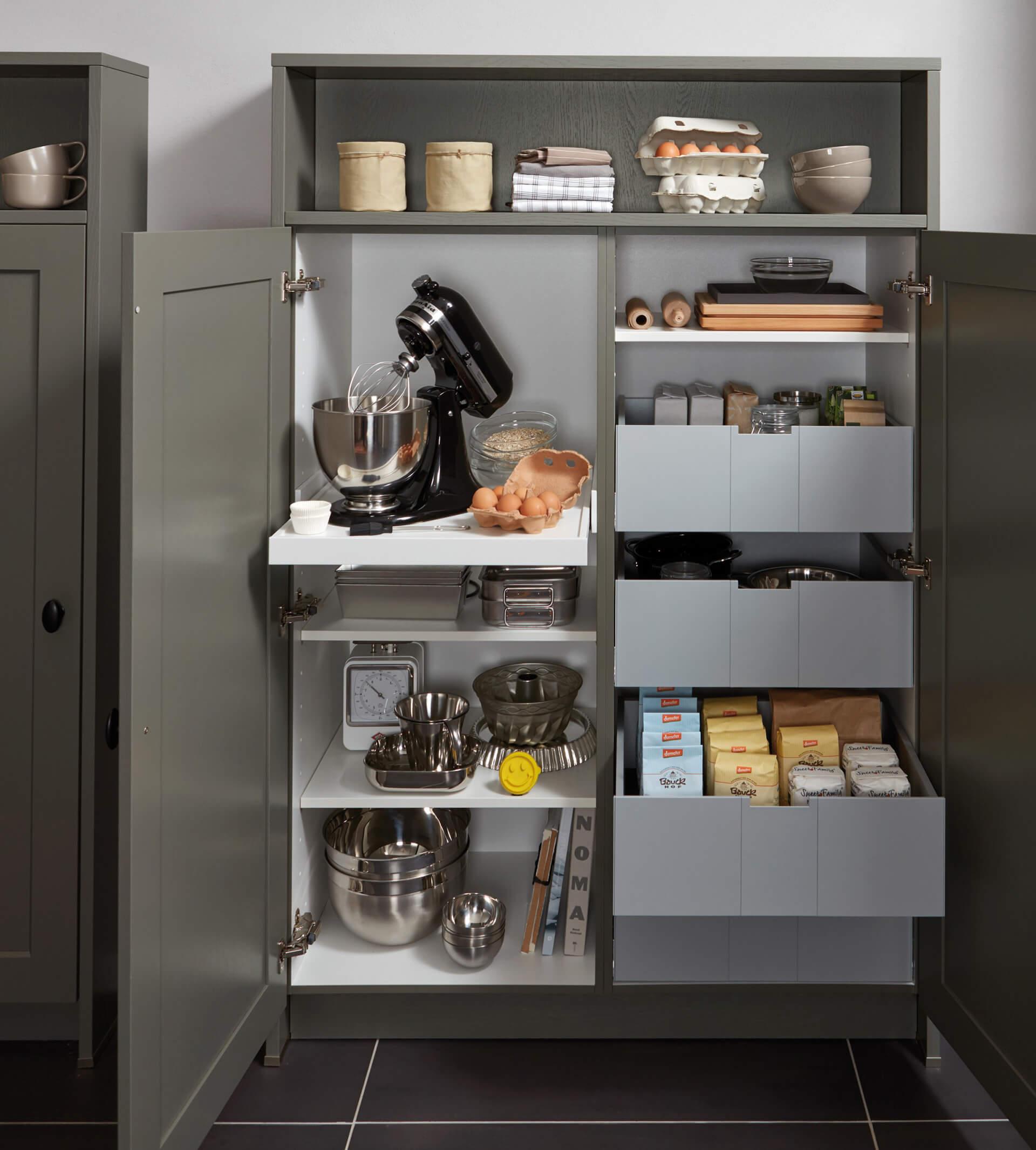 Maxwell Kitchens 4