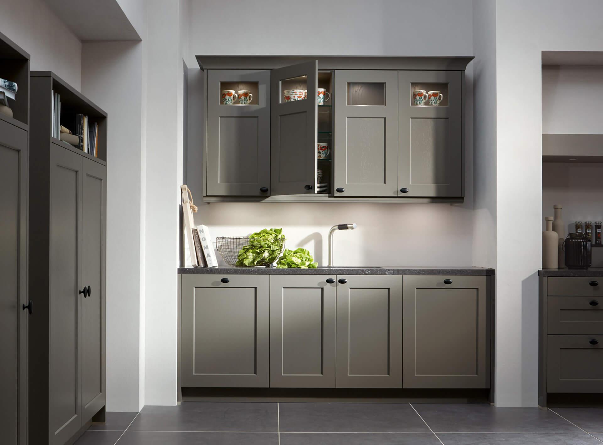 Maxwell Kitchens 6