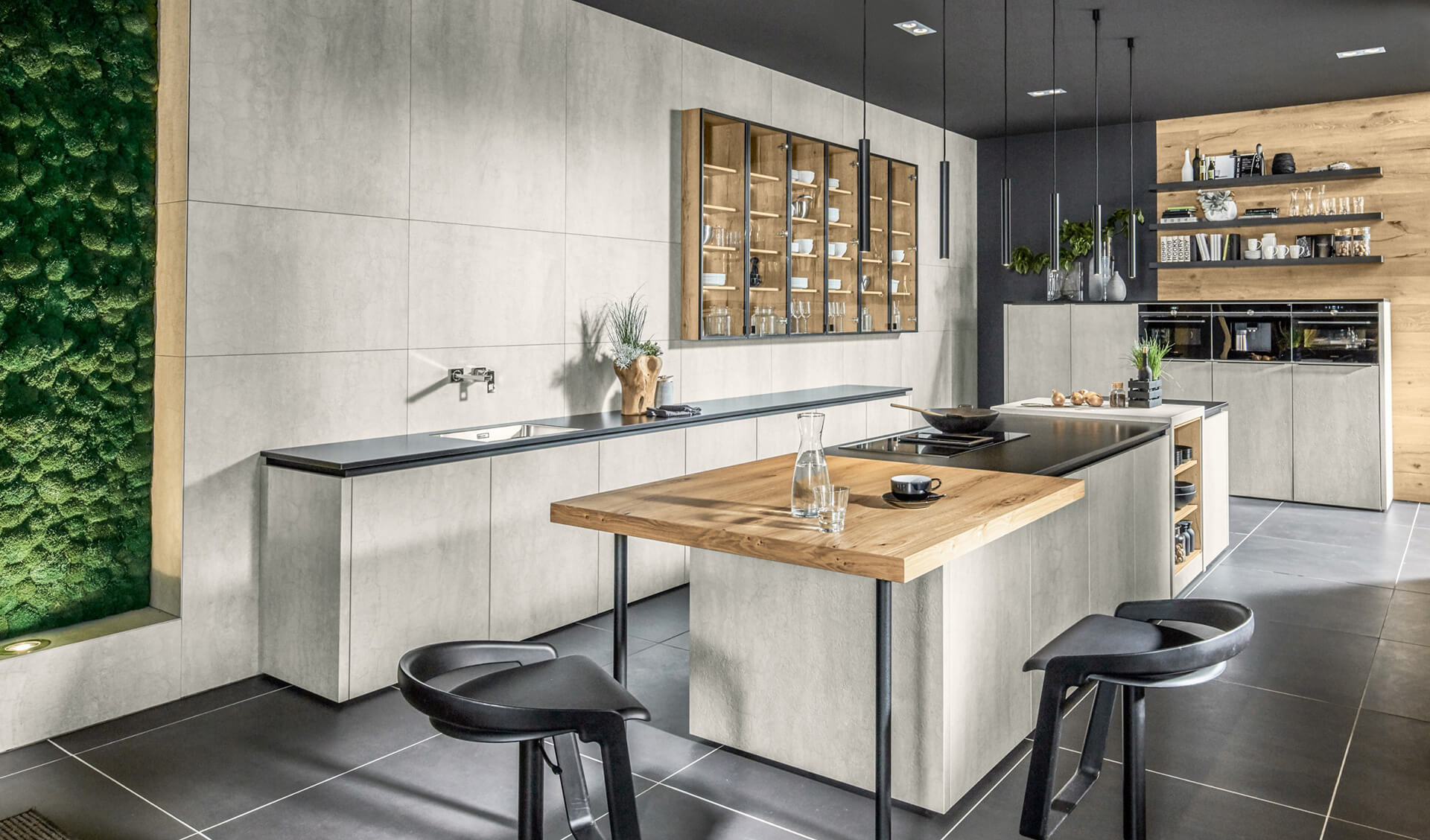 Maxwell Kitchens 8
