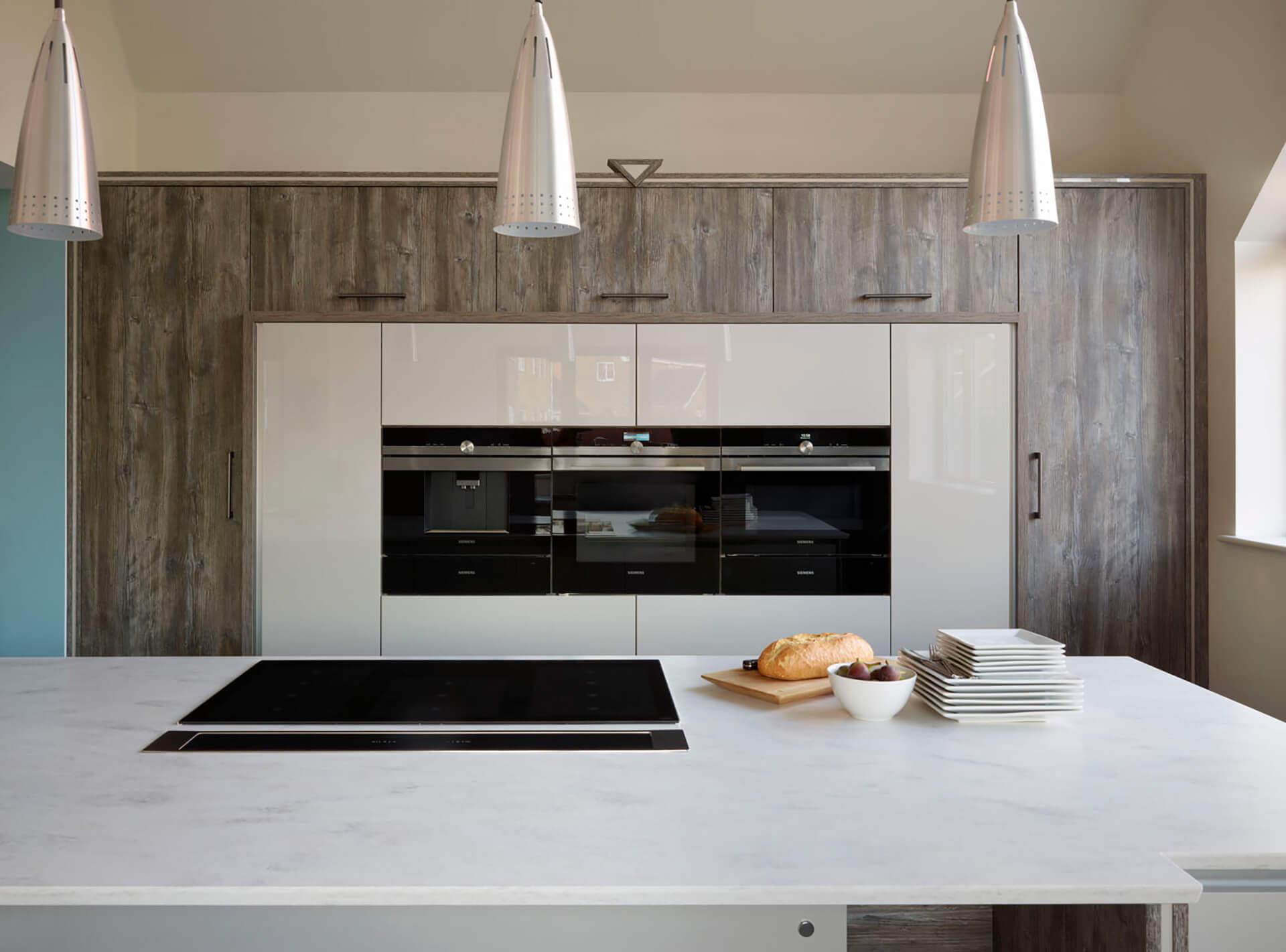 Scandi Kitchen 15