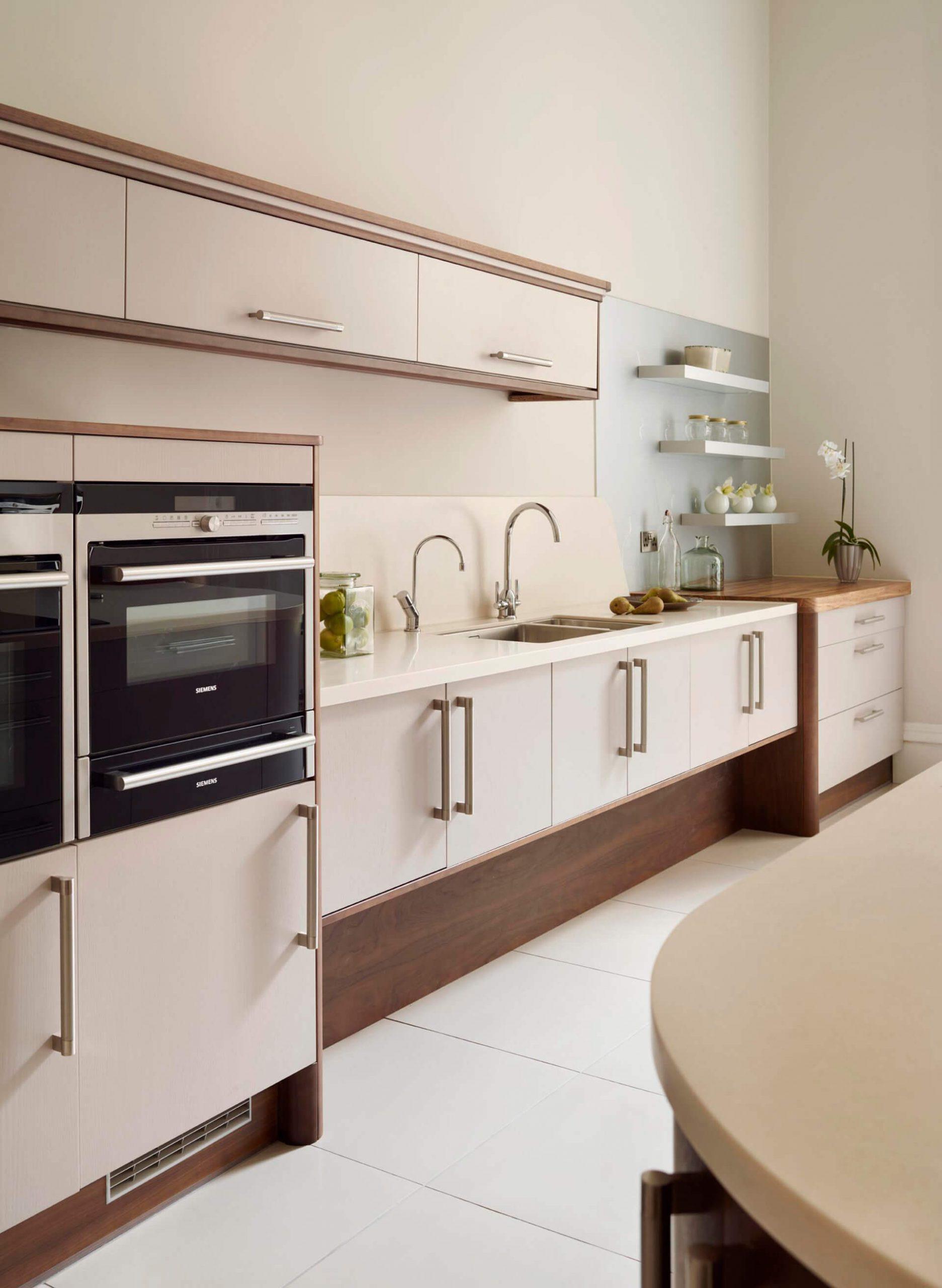 Scandi Kitchen 22