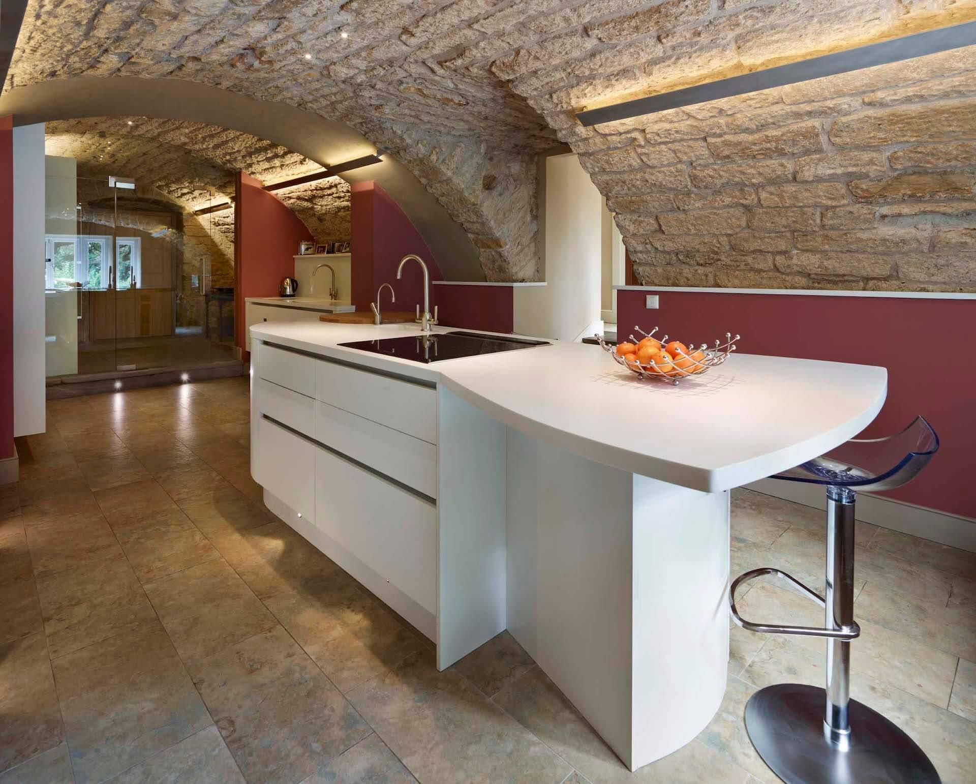 Vienna Kitchens 15