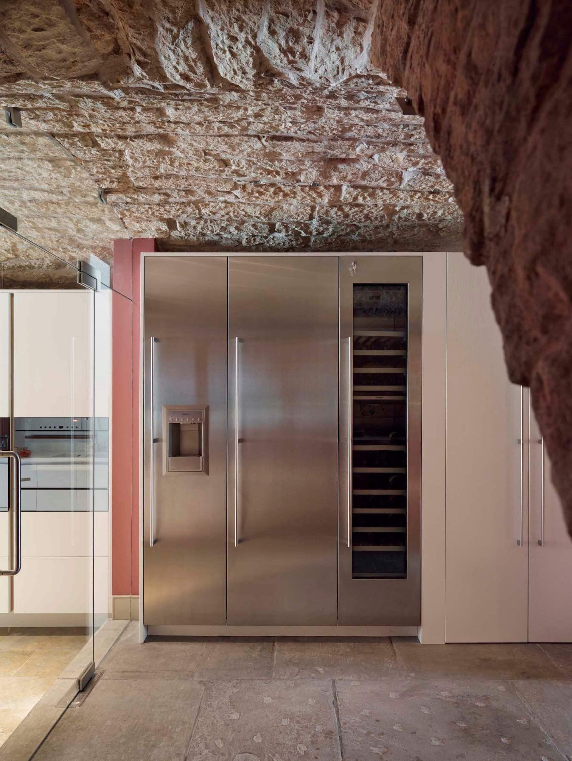 Vienna Kitchens 17