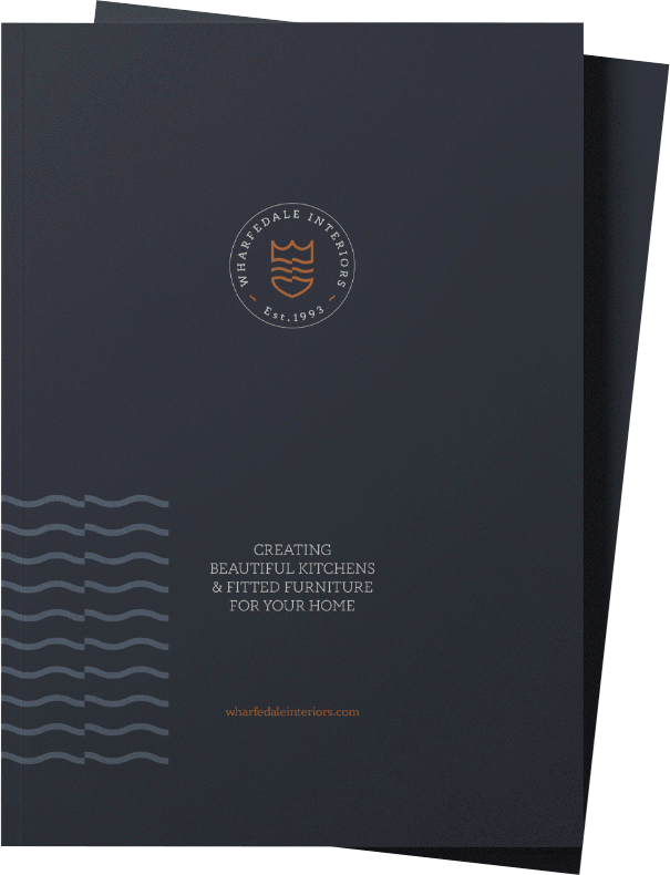 Wharfedale Interiors Brochure