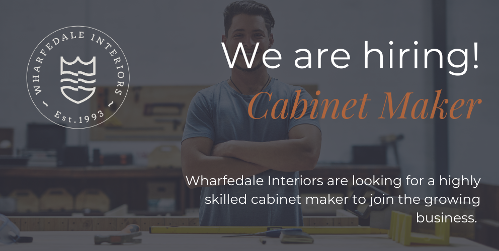 We Are Hiring! (3)